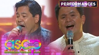 The Greatest Showdown's special edition in the Bay Area | ASAP Natin 'To