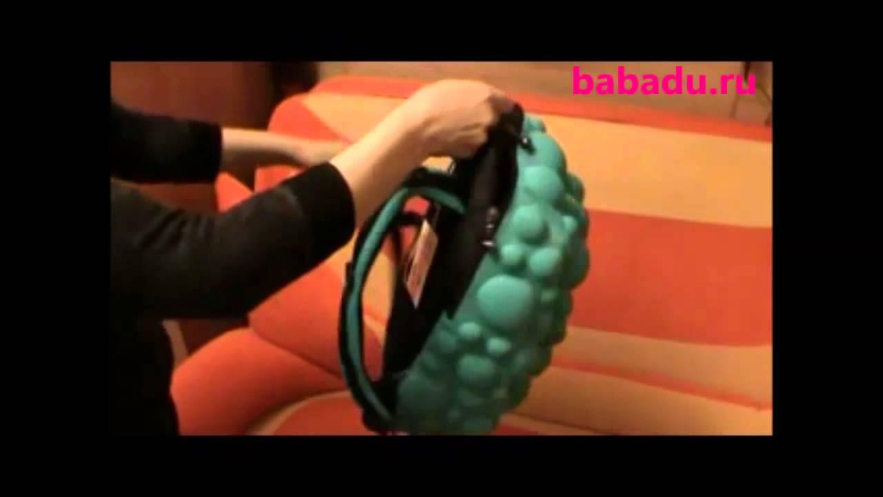 Рюкзаки bubble half школьные рюкзаки ортопедические для девочек 1-4 класс