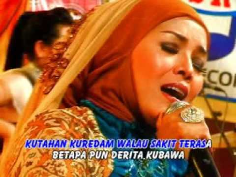 Yunita Ababiel - Potret Tua (Official Music Video)