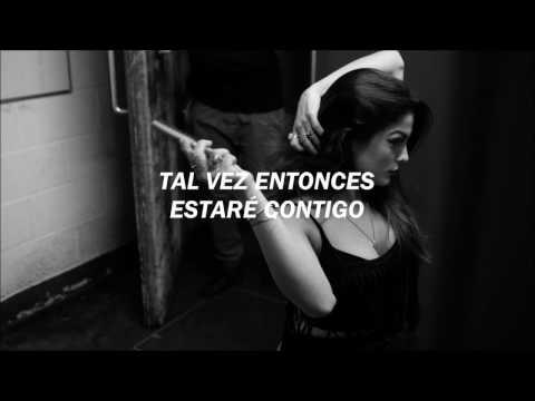 Bebe Rexha-Atmosphere (Sub español)