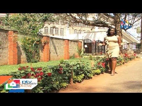 Matrimonial Property Law - NTV Property Show