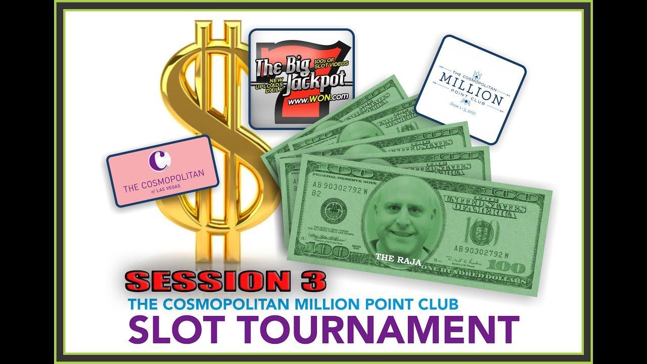 Online poker sites with free signup bonus