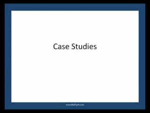 HR Webinar Series - The Art of an Effective Organizational Development Assessment