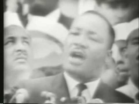 civil rights act of 1964 video