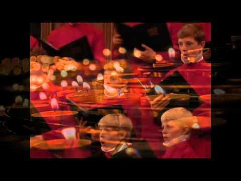 AGNUS DEI   Sacred Choral Music