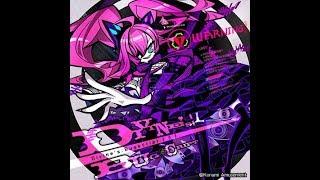 【k-shoot mania】かゆき - Divine's:Bugscript Custom Pattern (MXM) thumbnail