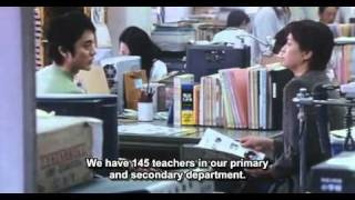 1 Litre of Tears eng sub (movie)
