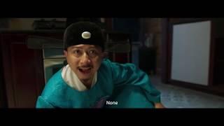 TÁO QUẬY | Official Trailer | KC Mùng 01 Tết (05.02.2019)