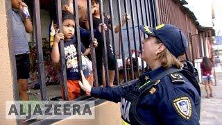 🇨🇷 Costa Rica's rising murder rate worries voters
