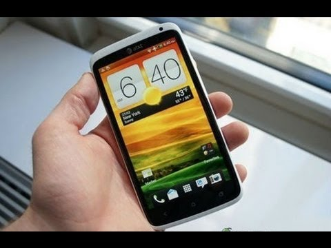 HTC ONE X Clone HTC ONE XL 6577 Dual core 2Ghz android mobile phone Game reviews part 2