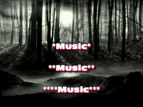 Shinedown Diamond Eyes With Lyrics On Screen