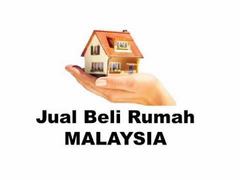 Jual Beli Rumah Malaysia. Jual Kedai. Jual Properti. Jual Hartanah (Sell House Malaysia)