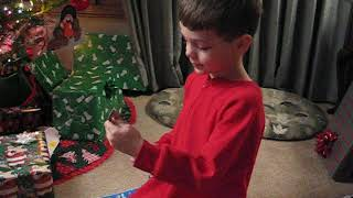 2005Dec25 Xmas morning4 thumbnail