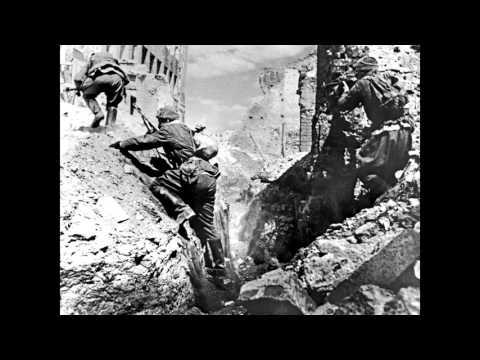 Фотоальбом Вторая Мировая война Часть 2 NoNaMe