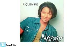 testimonio de Nancy Amancio