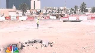 عجز بقيمة 24 مليار ريال في موازنة قطر بعد هبوط اسعار النفط