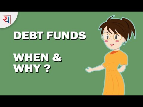 debt-funds---why-&-when-should-you-buy?-|-everything-you-need-to-know-about-debt-funds