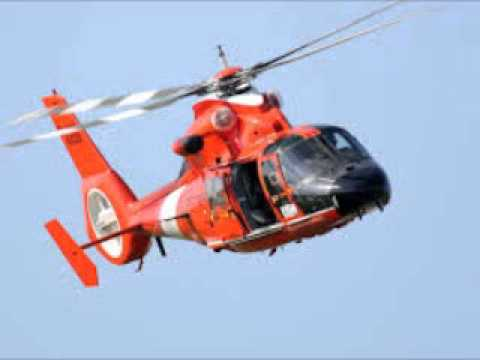 Helicopter Sound Effect Mp3 Download Free Sound Effect Scary Sound Effects