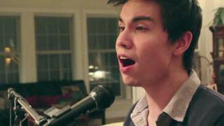 The One That Got Away (Katy Perry) - Sam Tsui Cover
