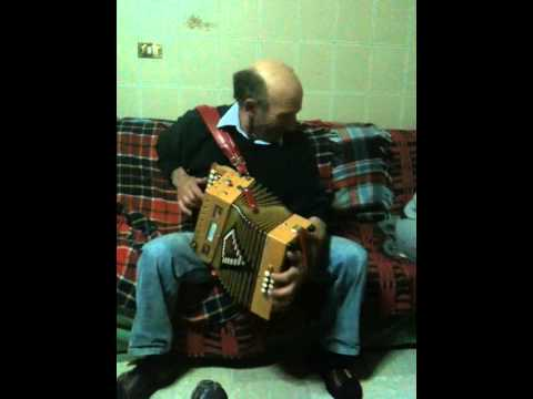 Best Italian Accordion Ive heard :