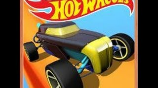 Hot Wheels Race Off - Hot Wheels: Race Off v0.1.3899 free for android