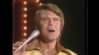 """Video Glen Campbell Sings """"I Will Never Pass This Way Again"""" download MP3, 3GP, MP4, WEBM, AVI, FLV April 2018"""