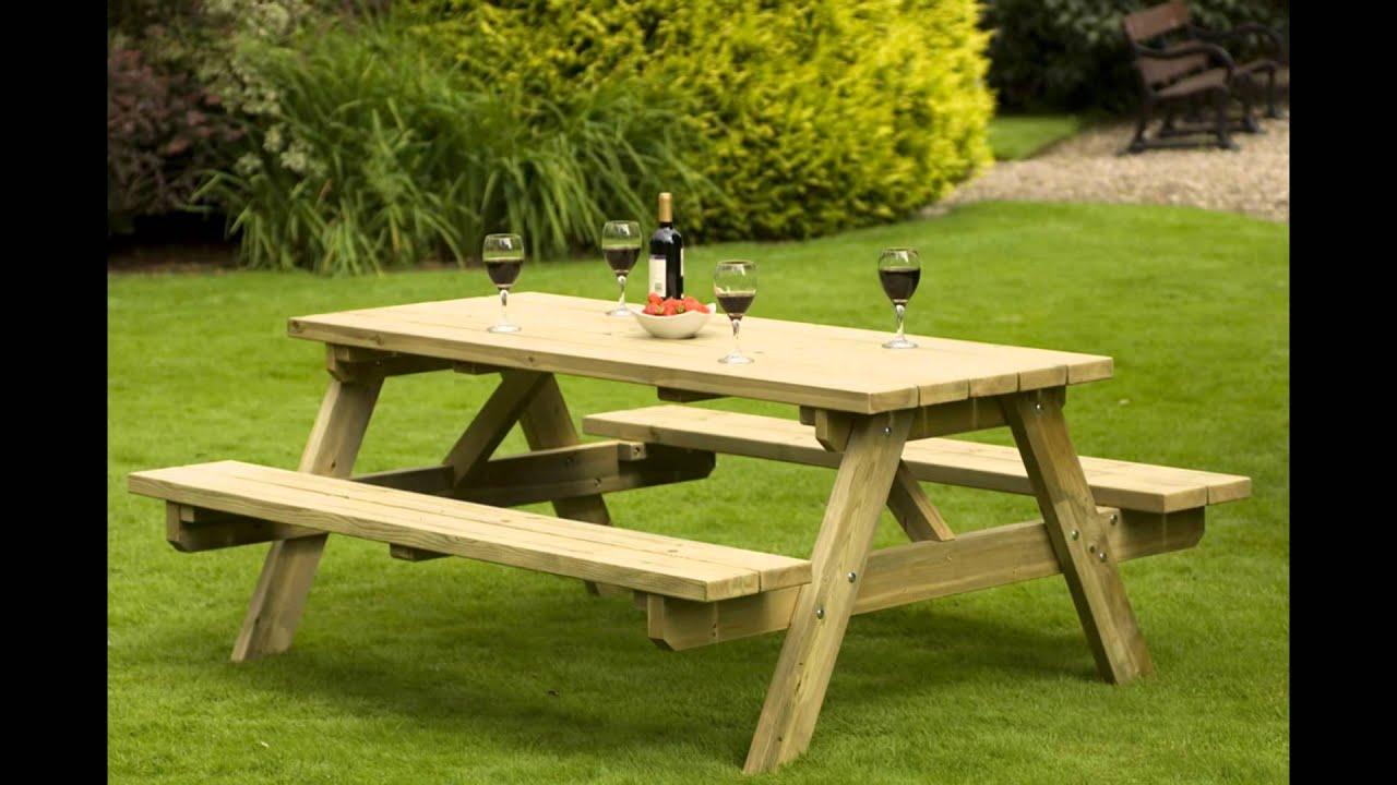 Wooden Outdoor Chairs Part - 20: Wooden Garden Chairs