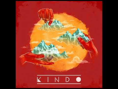 Kindo -  Catch The Gleam