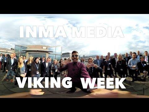 How Norwegian newsrooms are making money