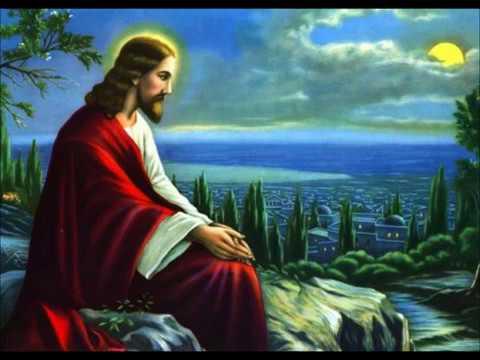 Bibeln - Evangelium enligt Matteus