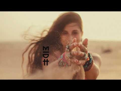 Pex Africah Feat. Lolo - Time Is Now (DJMreja & Neuvikal Soule Remix)