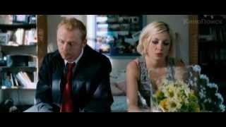 Trailer: Shaun of the Dead (2004) Russian Subtitles
