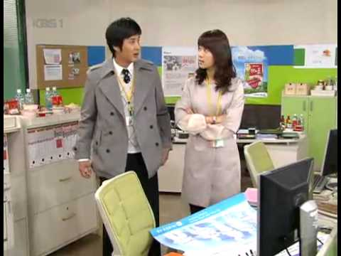 Likable or Not 20080228  #001