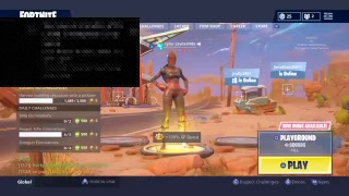 *NEW* GLITCH TO GET ENY FREE SKIN FORTNITE BATTLE ROYAL 2018