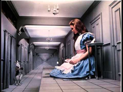 "John Barry - ""The Royal Procession"" from ALICE'S ADVENTURES IN WONDERLAND (1972)"
