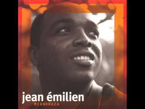 Jean Emilien.  Mitodiha