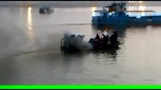 Patna kand