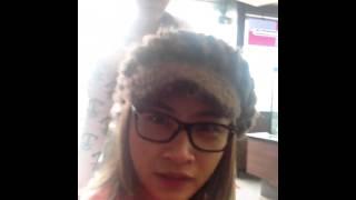 ทัวร์ซูวอน