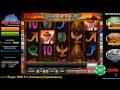 Играем в Бук оф ра (Book of ra) казино Вулкан 🌋
