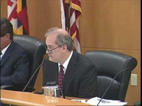 National Capital Planning Commission Meeting - December 1, 2011