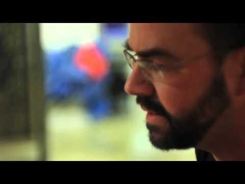 Echo Chamber: Karl Hendricks / You're A Bigger Jerk Than Me