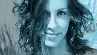 Alanis morissette - Crazy (Glenn Ballard Mix).wmv