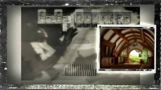 Deep Music* Schmoov! - Destination (Original Mix)