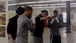 Creed - TV Spot 1 [HD]