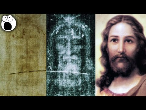 Top 10 Most Mysterious Artifacts That Cannot Be Explained