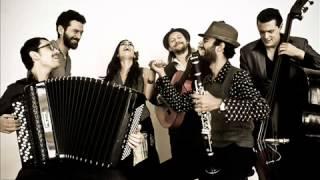 Hasta siempre, Comandante - Barcelona Gipsy Klezmer Orchestra