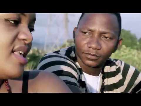 REKATUBIRANGIZE by DADA Cross ft  T MAX