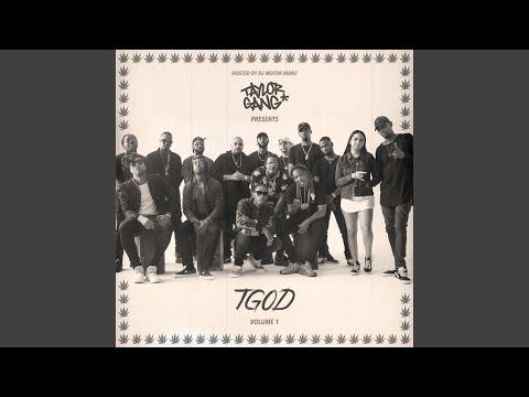 Brand New (feat. Ty Dolla $ign & Wiz Khalifa)