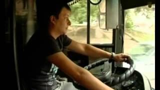 Повысились цены на проезд в общественном транспорте(Адрес нашего сайта gtrk-saratov.ru гтрк-саратов.рф twitter https://twitter.com/gtrk_saratov facebook https://www.facebook.com/64gtrk vk http://vk.com/sargtrk ..., 2014-08-01T10:49:51.000Z)