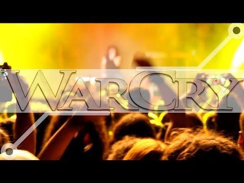 Así Soy de WarCry
